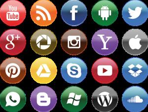 social-media-1177293_960_720